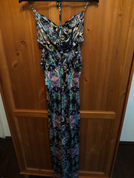 Платье Mara Hoffman размер L