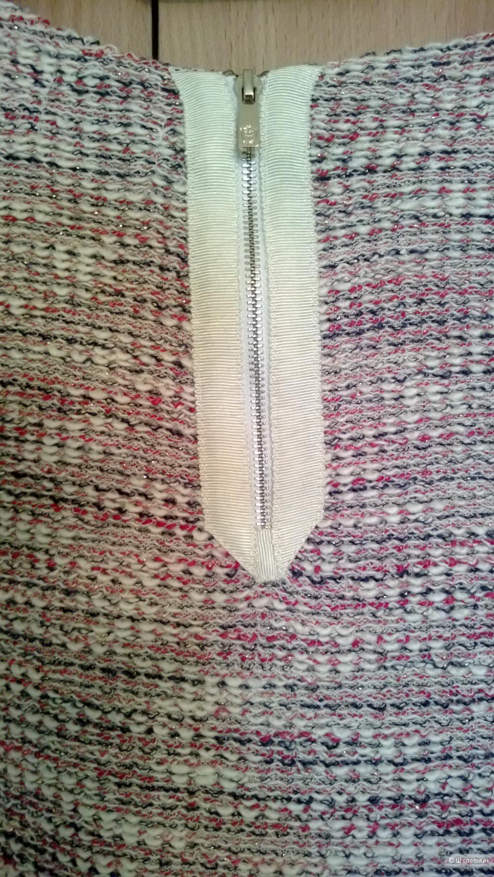 Платье Massimo Dutti, размер S
