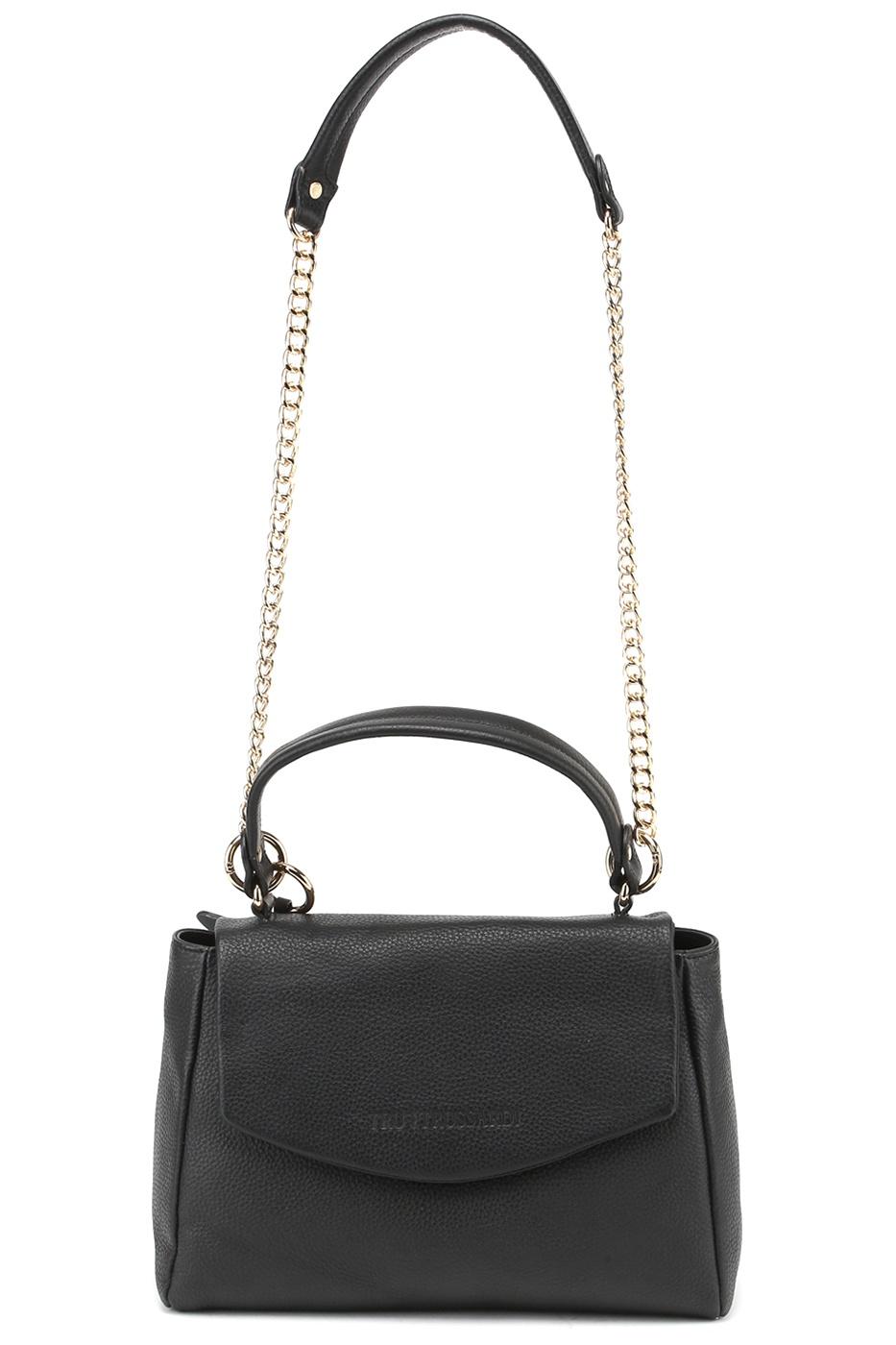 Новая сумка Tru Trussardi
