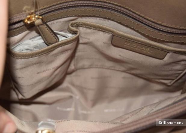 Michael Kors оригинал сумка