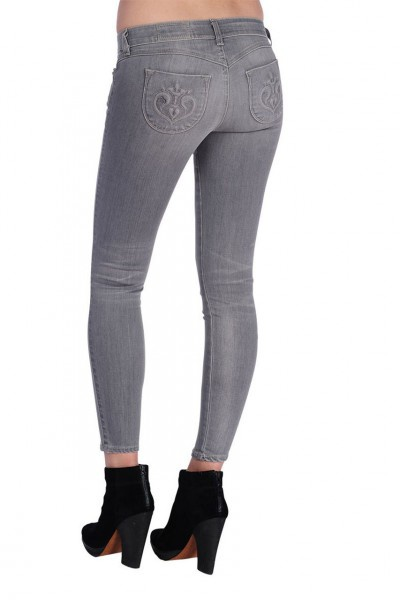 Новые джинсы Siwy 29 размер