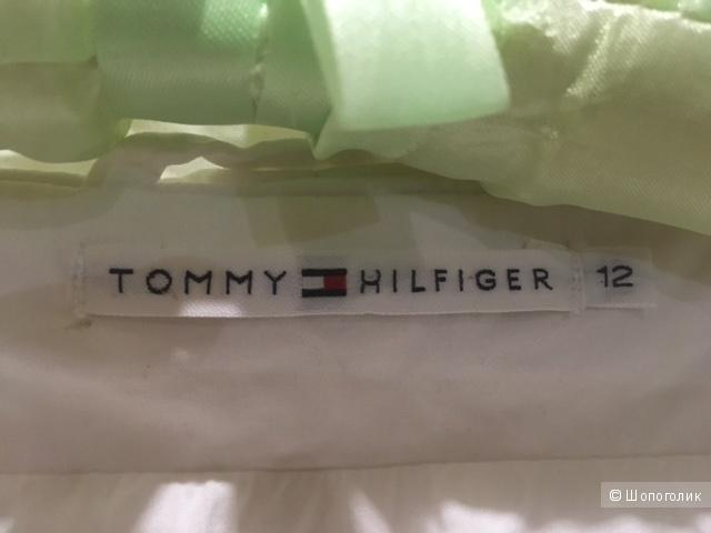 Пиджак Tommy Hilfiger 48-50