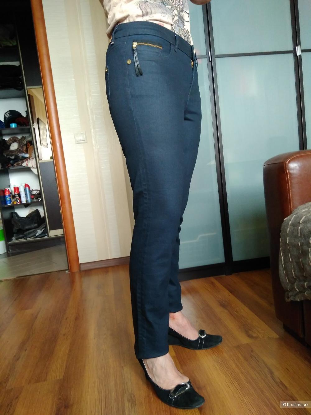 MEXX 30(46-48) рост 170 новые джинсы