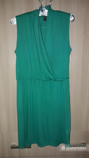 Платье Flame размер 44-46