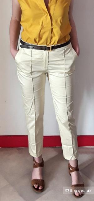 Женские летние брюки Cyrillus 46 р. М