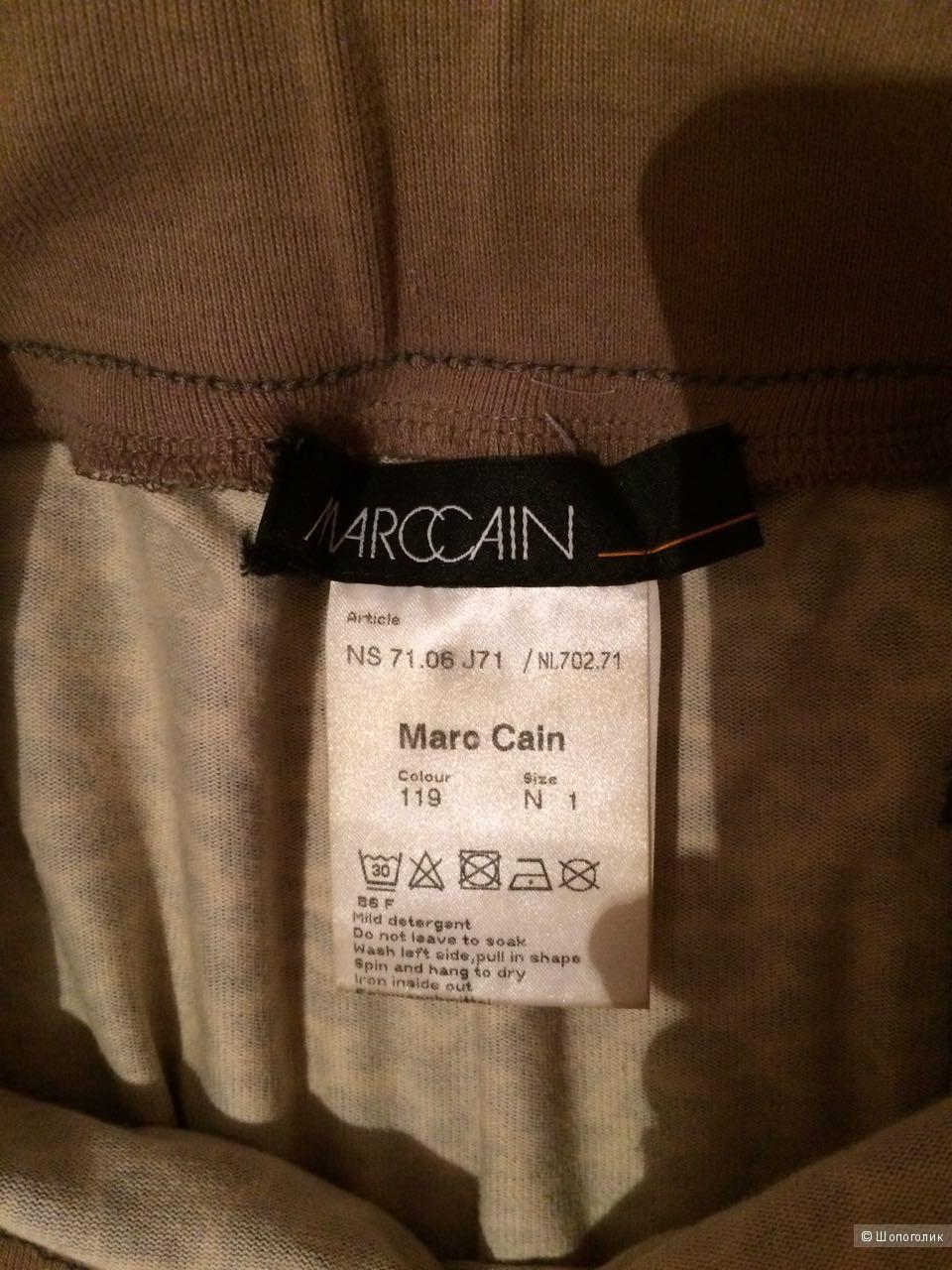 Юбка Marc Cain Sports размер 42-44
