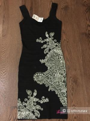 Платье Desigual, новое, 44-46
