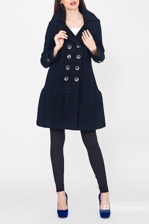 Новое пальто Rene Derhy размер L