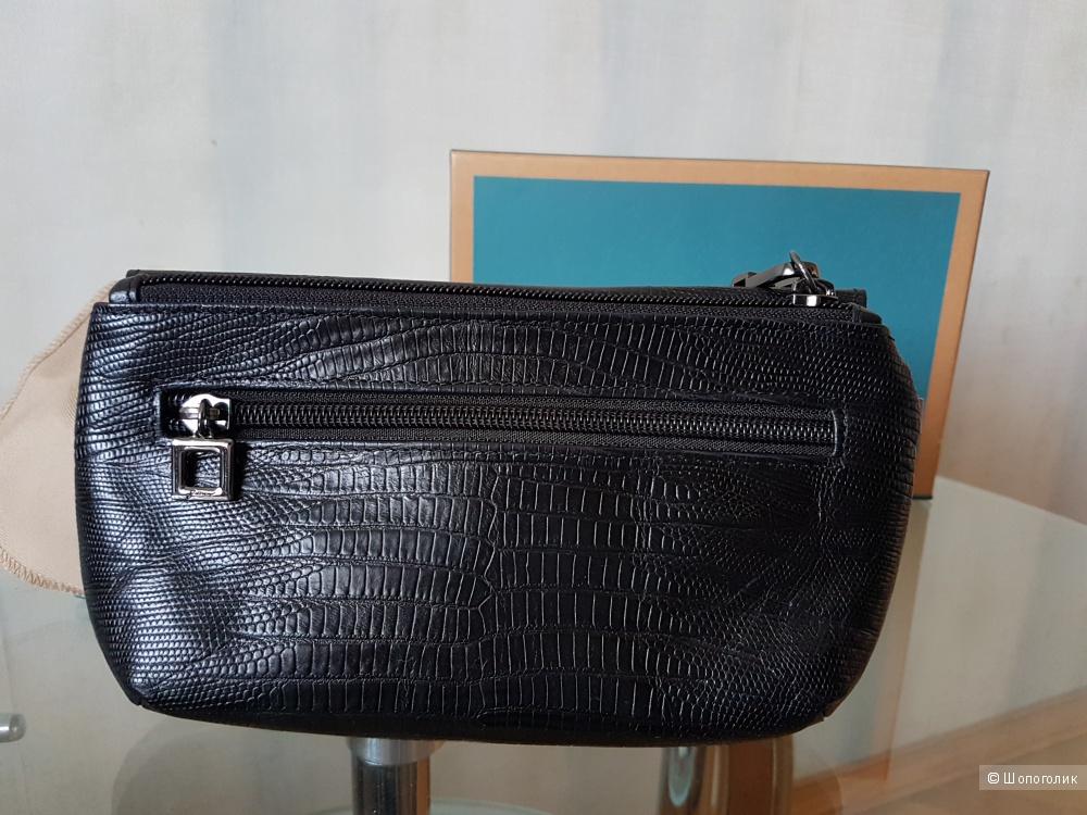 Givenchy Сумки Интернет Магазин