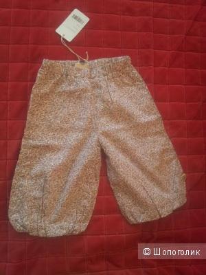 Idaho little pants (Pompdelux), рост 86 см