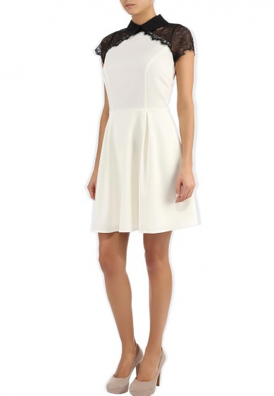 Платье A Wear UK 14.