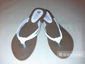 Летняя обувь, размер 37