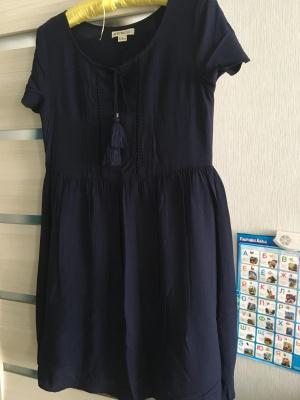 Платье O'Stin, размер S