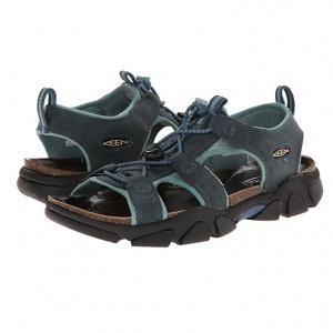 Женские сандали Keen Sarasota, размер US 7,5