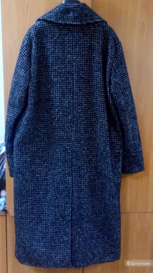 Пальто IMPERIAL российский размер 48-50
