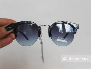 Солнцезащитные очки ALESE.