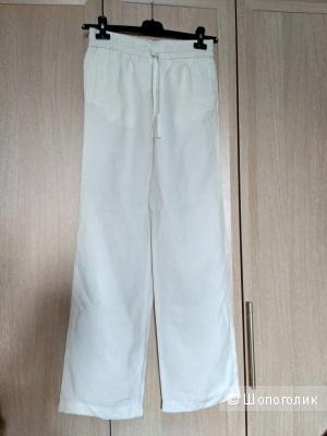 Летние брюки Tommy Hilfiger, US4