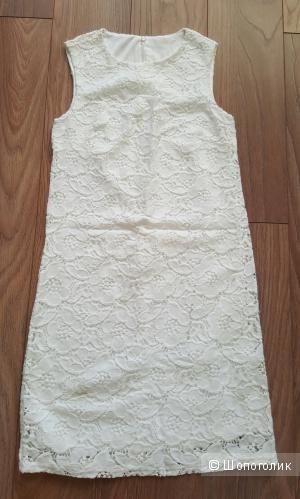 Платье размер 40