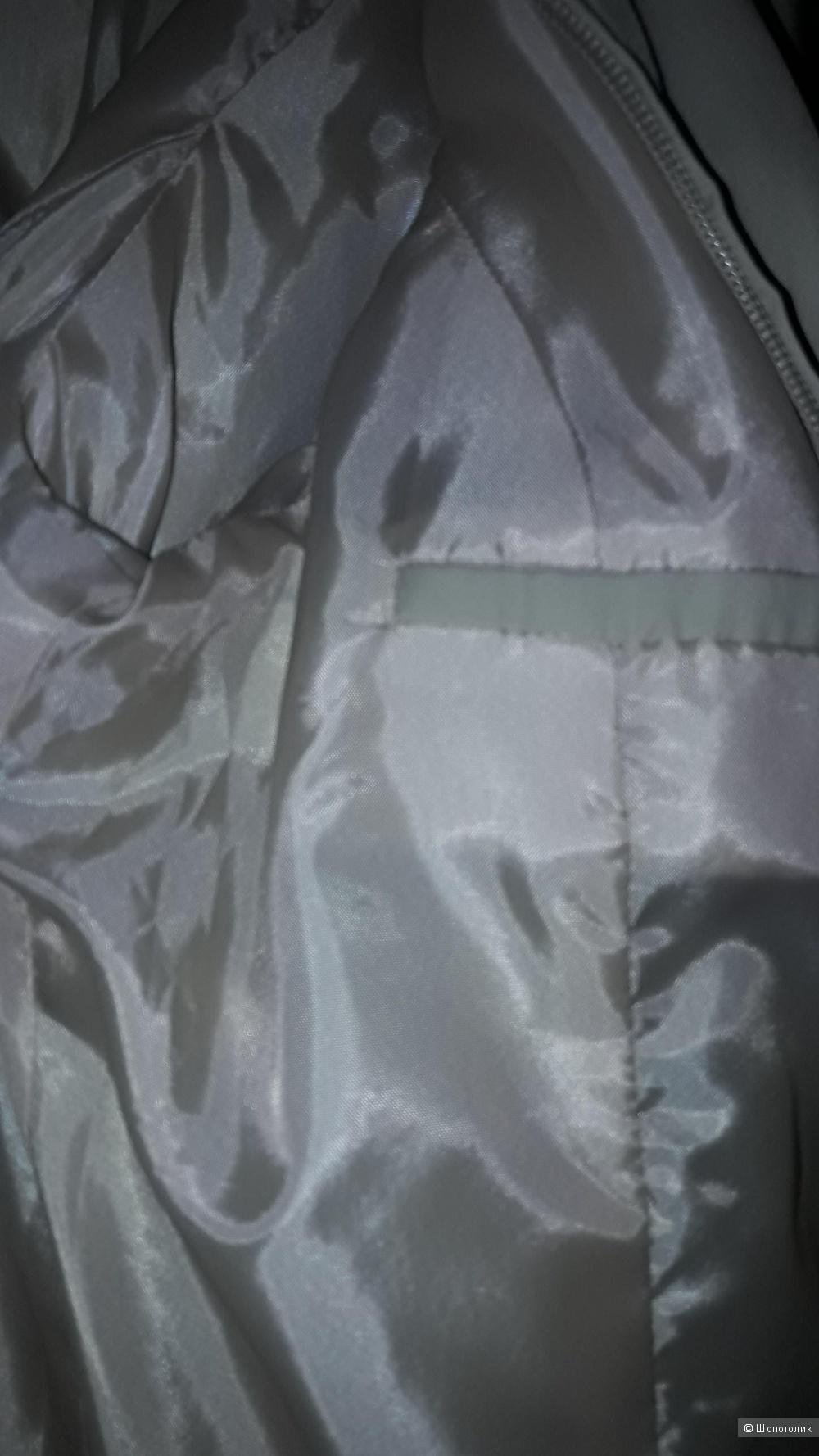 Плащ женский EDC by Esprit, размер 46-48
