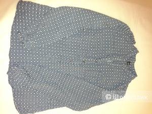 Рубашка  Zolla, размер S