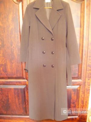 Пальто весна - осень, Италия Club Voltaire, размер 48