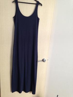 "Платье "" VERO MODA "", размер 46-48, Дания."