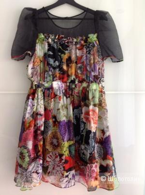 Платье Gucci размер S 42