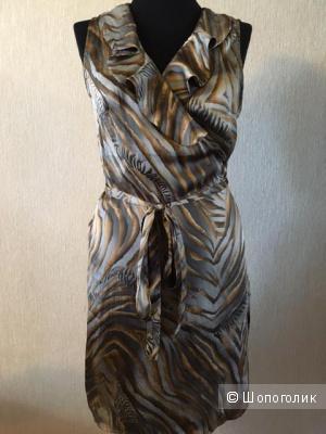 Платье  fransa 44-46р
