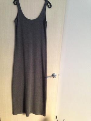 """Платье """" VERO MODA """", размер L, Дания."""