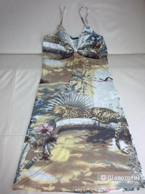 Платье Roberto Cavalli, Италия,  размер XS, S, M