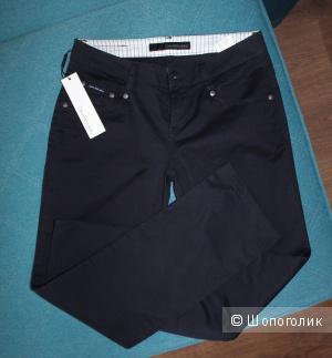 Новые брюки Calvin Klein xs/34