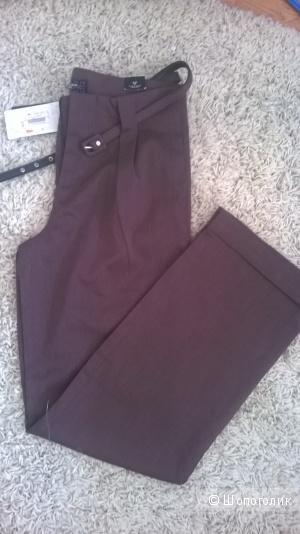 Новые брюки Глория Джинс, размер 44\176