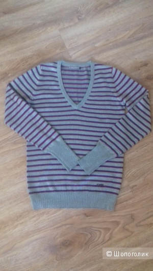 Пуловер Alcott,  Италия,  размер 42-44