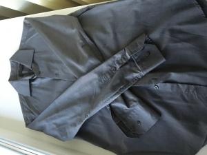 Рубашка Celio*,размер М