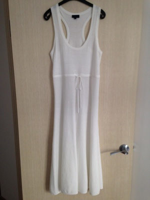 """Платье """" ESCADA """", 42-44 размер, Италия."""