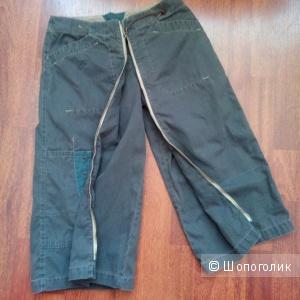 Юбка-шорты(кюлоты)Murphy&Nye Италия в размере 29