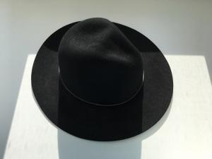Шляпа H & M, размер М