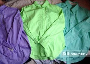 Сет из рубашек