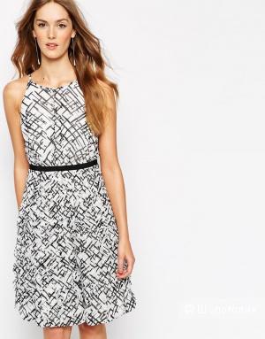Платье Coast, размер 10