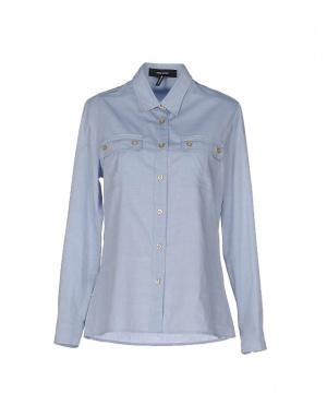 Рубашка Isabel Marant 38