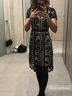 Платье COAST. 8uk