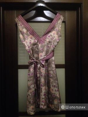Платье H&M, новое, размер S