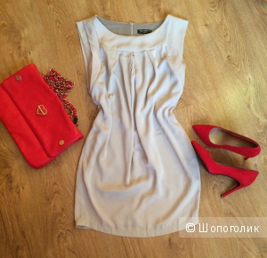 Платье Rinascimento, размер M