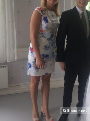 Платье Closet 8UK