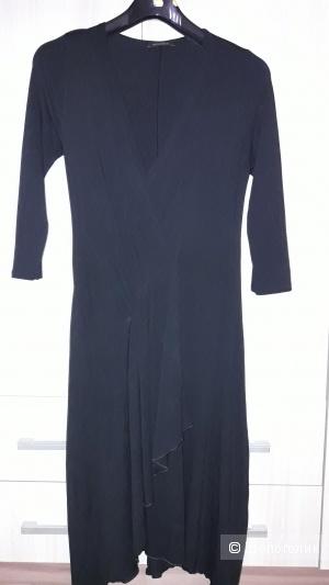 Платье Apanage размер 46.