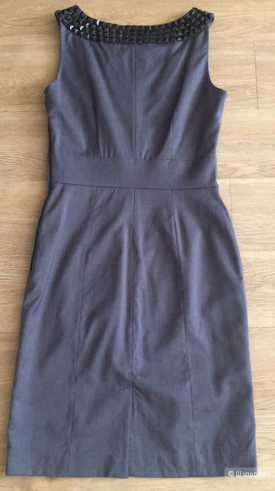 Платье H&M 42 размера