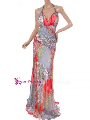 Новое платье Ever Pretty, размер S
