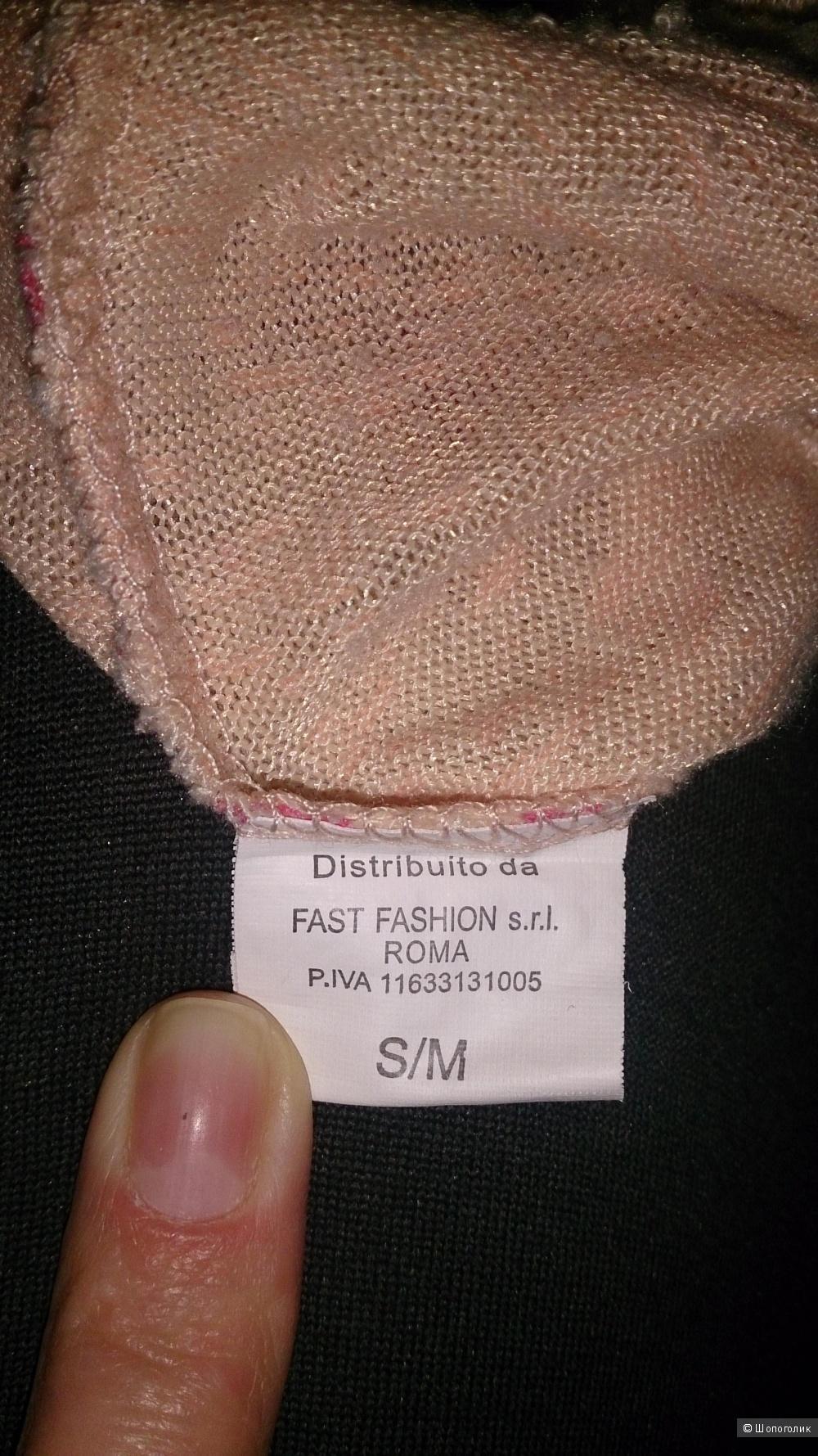 Туника Италия 46 размер
