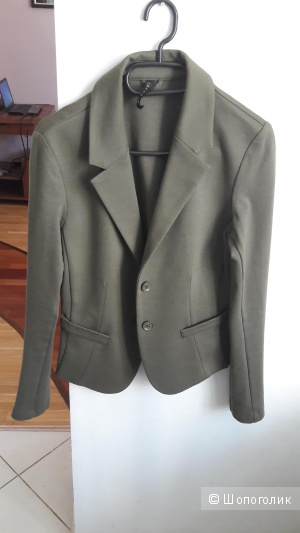 Новый пиджак Imperial размер 44-46