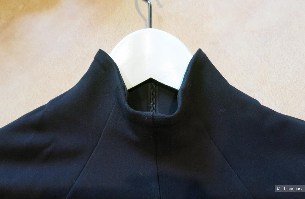 Платье PEPEN, размер S